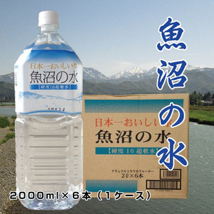 tokusanuonuma_uonumanomizu2000-1