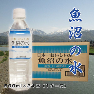 tokusanuonuma_uonumanomizu500-1